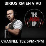 DJ LS - EN VIVO MIX - MAY 2016