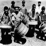 Jamaican Holidays: Trinidad & Tobago