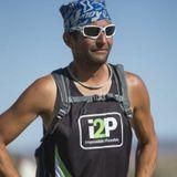 Apt613: What's running 2,200km in the Namibian Desert like?