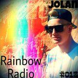 Rainbow Radio #012