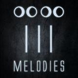 Twenty Three Melodies