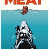 Du Grand n'Importe Quoi - Meat the Street#2 Le Cartel X Osmoze Edition