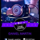 [ ¡ ★ DESTROYER MIX - DJ DANIEL MARTIN ★ ! ]