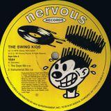 tORU S. Classic House Set Vol.205 1991.11.23 ft.Kenny Dope