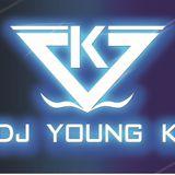 DJ YOUNG K - EQUALIZER