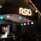 Storchens @ RSO 2017 Techno Time