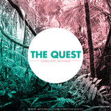 THE QUEST-FEBRUARY 2010 MINIMIX