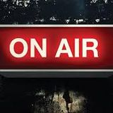 MacKillop Radio Podcast 7