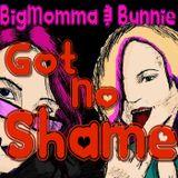 Childhood Got No Shame Episode 1
