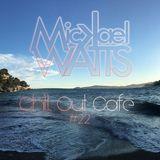 Chill Out Café#22