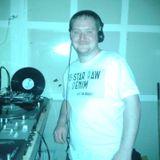 DJ Danny Dee OLDSKOOL ANTHEMZ RADIO 14 - 10 - 2011