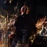 Jazz2K @ The Saint -- 10/04/15 (Part 1)