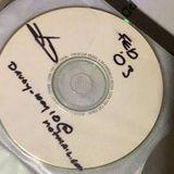 DvB 2003 Mix