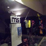 Sound Bar m's (Shinsakae, Nagoya, Japan) 9th Anniversary DJ Mix (Re-Production)