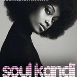 SOUL KANDI RADIO SHOW WEDNESDAY 12TH AUGUST 2015 EPISODE 216