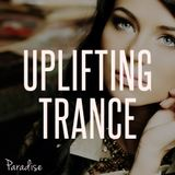 Paradise - Uplifting Trance Top 10 (July 2015)
