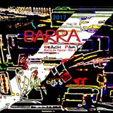 BARRA BEACH PARTY - DJ-Tech-House MIX with the latest BEATPORT Super Tracks