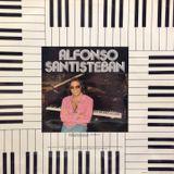 La sinfonia vital de Alfonso Santisteban
