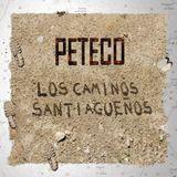 Peteco Carabajal - Los Caminos Santiagueños (2015)