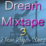 Dream Mixtape 3 - Flying Not Falling #13