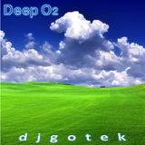 Demo Deep House Mix - DEEP O2, Oct 2009