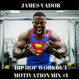 HIP HOP WINNER MOTIVATION / WORKOUT Mix Vol1