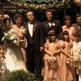 La familia--Fleas Dj Set AKA. MoM