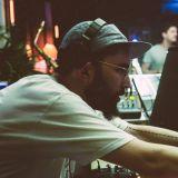Show#588 (New Marc Rapson | ABJO | Al Dobson Jr. | Caribou | 50 Cent | ... )