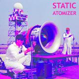 08.11.2017 - Static Atomizer - Swintronix - Freeform Portland