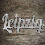 Krascher @ Alter Luxx Club Leipzig, 23.01.2015