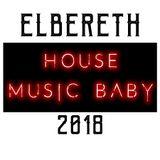 House Music Baby
