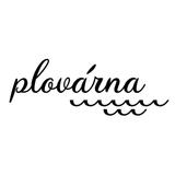 burningDJ@Café Plovárna
