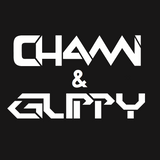 Chami & Guppy Dj Contest LIC