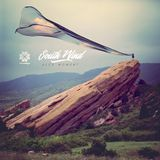 Mudra podcast / Alex Moment - South Wind [MM78]