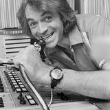 Best of Rakt över disc me' Clabbe - 1979 - med låtlista!