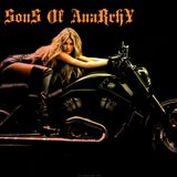 TRIBUTE TO SON'S OF ANARCHY ROCK (Mix Dj Tony) HeLLaS