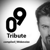 George Michael - Tribute