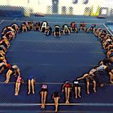 006 Gymnastics Banquet Mix 2014