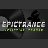 EPICTRANCE_01 _ 21/DEC/17