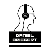 Fly2Mars Podcast Nr. 11 from 2017-01-10 with Daniel Briegert - Electro-, Tech- and Deep-House Dj Set