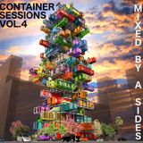 Container Sessions Vol.4