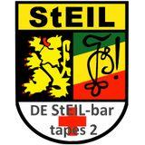 De StEIL Bar tapes 2