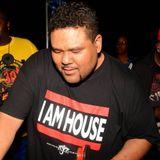 Maurice Joshua Soulful House Mix