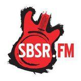 Blitz Radio   21 - 10 -2017