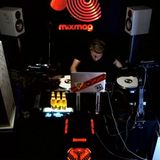 Addison Groove (50 Weapons Records) @ Mixmag Magazine DJ Lab Office - London (21.06.2013)