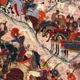 Ottoman Empire - Epic Cinematic Mix