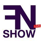 Friday Night Show 12