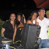 QUELLI DEL GUERCIO DIRETTA 04-08 DJ FULL TIME RICCARDO CIONI