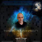 THT World Podcast ep 085 by DJ Nick Turner