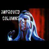 IMPROVED COLUMNS #39 31515
